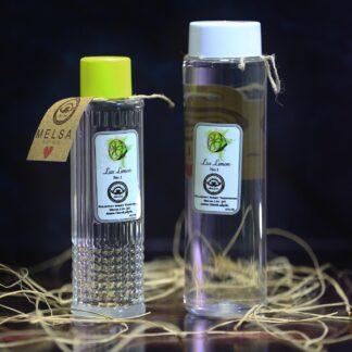 Kolanya-Lux-Limon-1