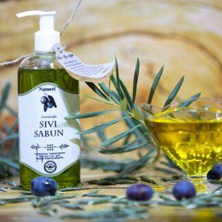 Zeytin-yağ-sıvı-sabun-1